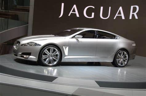 luxury car brands   luxury sports carscom