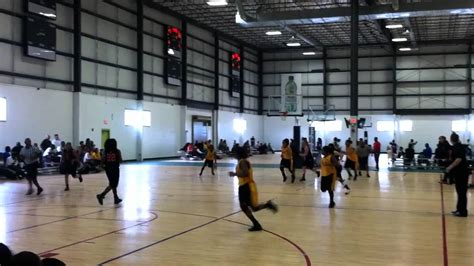 vb field house basketball at the virginia beach field house youtube