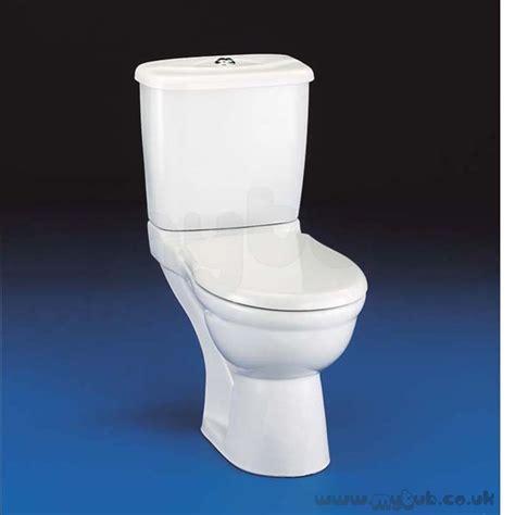 alto bathroom suite ideal standard alto e7514 cc f valve cistern white ideal