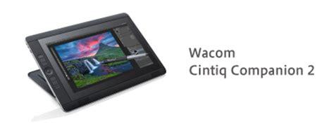 wacom cintiq companion 2 paint tool sai セルシス コミケットスペシャル6 otaku summit 2015 特設サイト