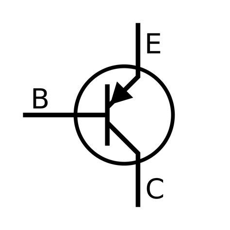 pnp resistor symbol electronic components valen tpr3eso
