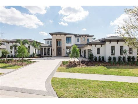 lake nona houses for rent lake nona estates homes for sale orlando real estate in lake nona estates