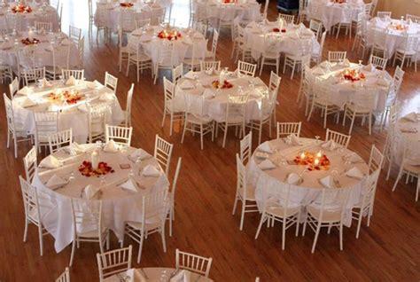 Edle Tischdeko Hochzeit by Decorations For Wedding Choice Image Wedding Dress