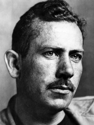 by john steinbeck john steinbeck quot of mice and men quot at the university of st