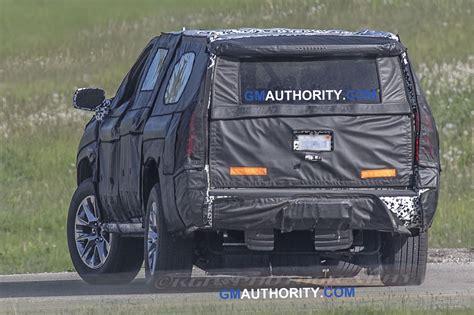 2020 chevrolet suburban detroit auto show 2020 chevy suburban info specs wiki gm authority