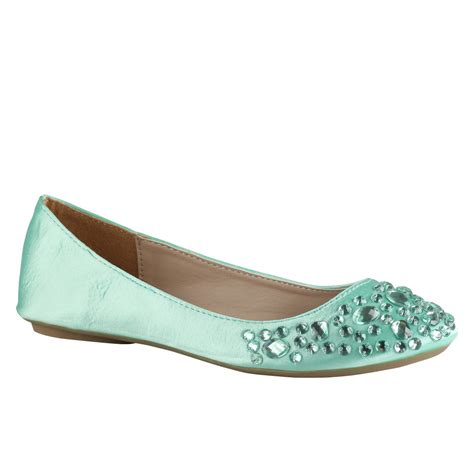 shoes flats for sale laplaunt s flats shoes for sale from aldo