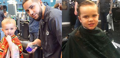 kids haircuts ct haircuts models ideas