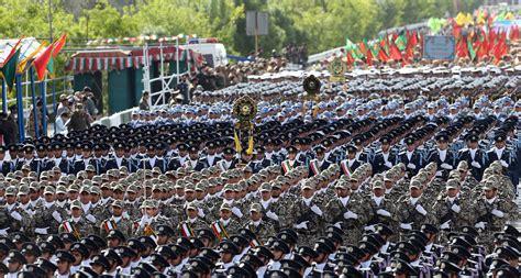 Dunia Unik Gantungan Kunci Negara Korea negara negara di dunia yang susah untuk diinvasi baik secara militer atau siber boombastis