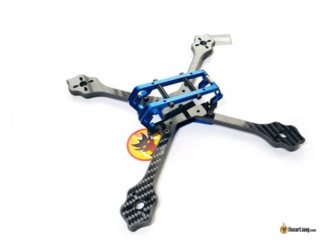 wiring of quadcopter free diagrams pictures tools