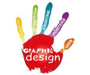 design graphics melbourne fl graphic design melbourne fl logo design space coast