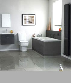 uk bathroom suites hudson reed 174 bathrooms huge range next day delivery