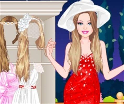 Kz Giydirmece | elbise giydirme bebek giydirme oyunu oyna kırmızılı