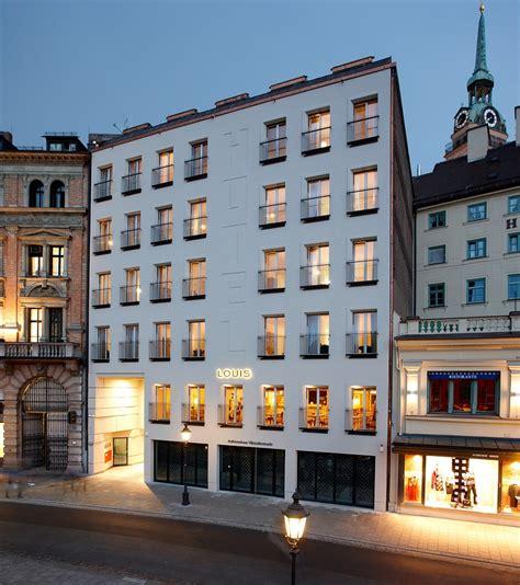 best hotel in munich the 10 best boutique hotels in munich
