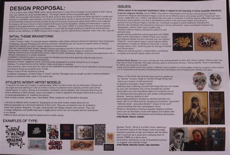 design brief art scholarship design exemplars 2013 187 nzqa