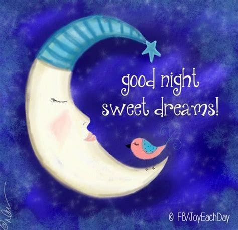 imagenes good night sweet dreams mejores 505 im 225 genes de bona nit en pinterest tenga una
