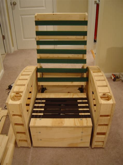 diy home theater chairs avs forum home theater
