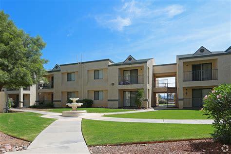 2 bedroom apartments in tucson silverado apartments rentals tucson az apartments com