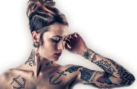 henna tattoo schritt f 252 r schritt anleitung f 252 r dein