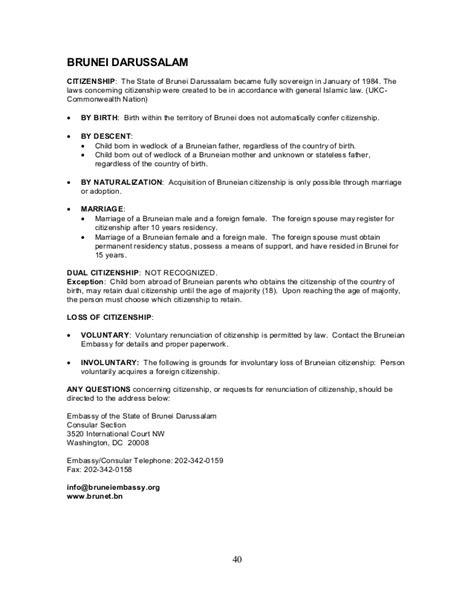 resume writing services stamford ct schools fresh