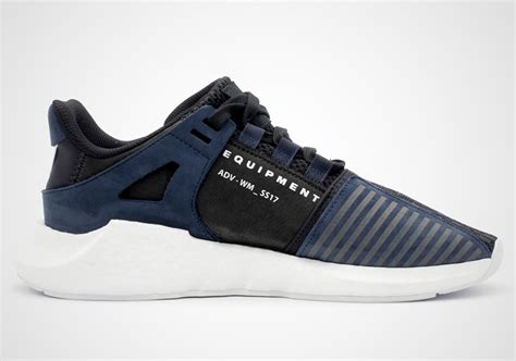 Adidas Eqt Support 93 17 Mountaineering Bnib Original Boost buy white mountaineering adidas eqt boost 93 17 sneakernews