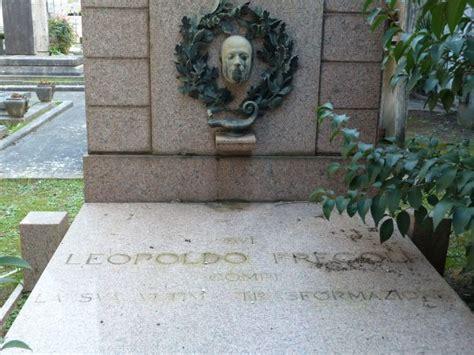 cimitero prima porta anagrafe cimiteri di roma verano flaminio prima porta
