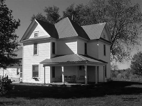 the house vangi