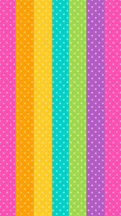 wallpaper colorful for iphone colorful iphone wallpaper wallpaper pinterest
