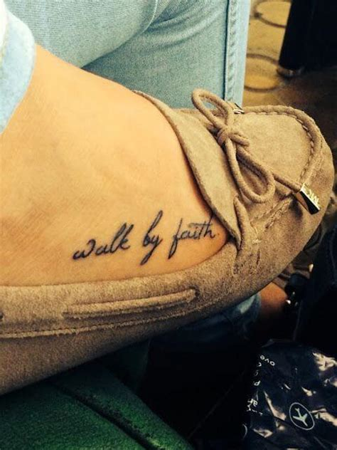 tattoo quotes home scripture tattoos for women ideas and designs for girls