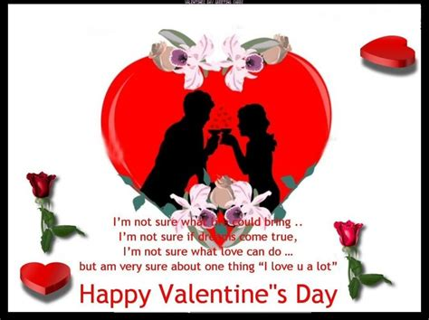 happy valentines day greetings friends 80 excelent happy valentines day greetings