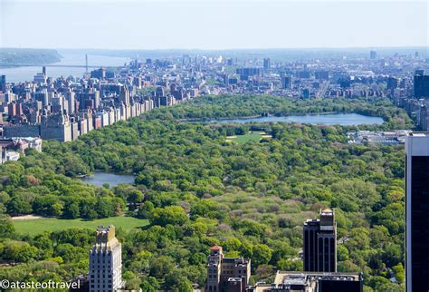 best in ny what to do in new york a taste of travel