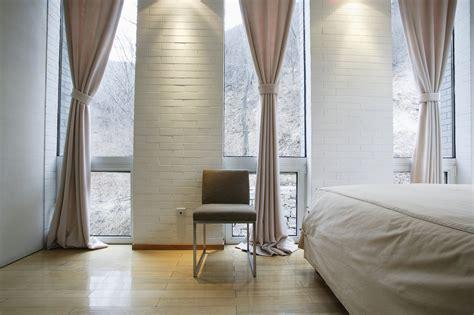 modern curtain ideas beautiful modern curtains design ideas for home