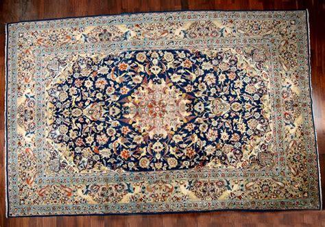 tappeti pregiati tappeti persiani pregiati idee per il design della casa