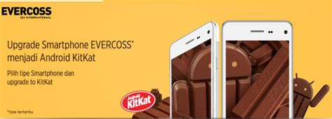 Tablet Cross At1a cara upgrade evercoss a66b ke kitkat resmi dari pabrik quot welcome to my quot
