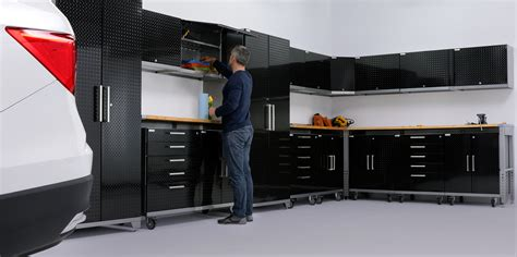 age performance plus cabinets newage performance plus 2 0 series cabinets newage