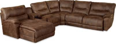 lazy boy sectionals for practical furniture exist decor