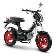 Motorrad Importieren Deutschland Nach österreich by Karcher Sucht Deutsche Tomos H 228 Ndler