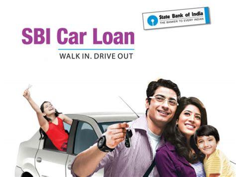 sbi cuts car loan rates     cheaper