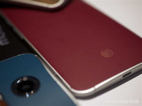 Asus Zenfone 6 Leather Auto Lock moto x 2014 tips and tricks android central