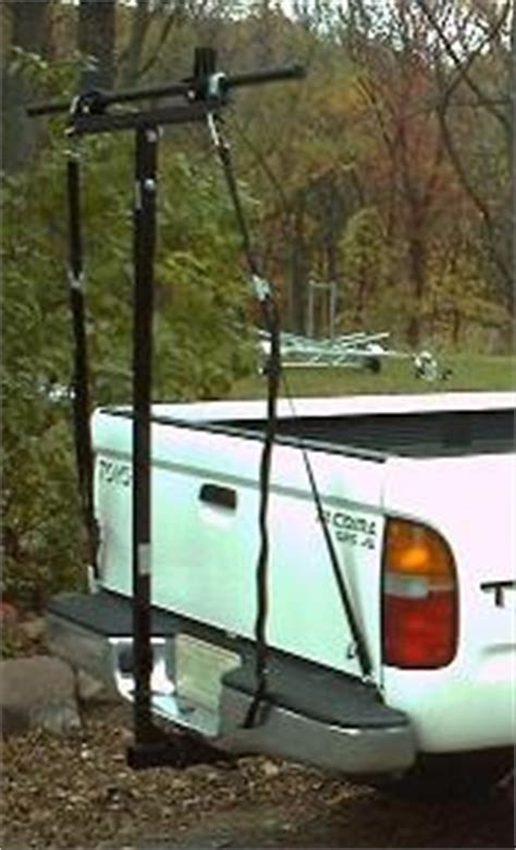 review oakorchard canoe truck racks oak orchard style 3 canoe kayak bike rack racks pick up truck