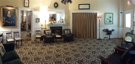 barr price funeral home batesburg leesville sc funeral