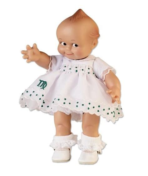 kewpie doll images 1000 images about kewpie dolls on auction
