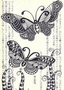 doodle bug lyrics 137 best butterfly dragonfly ideas images on