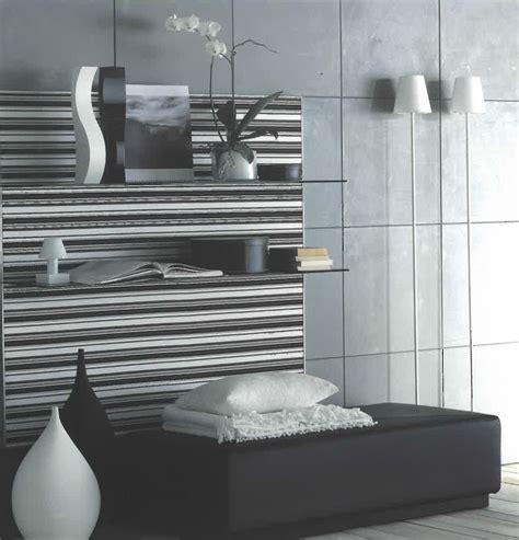 divani letto flou catalogo divano flou simple divani letto divano letto piazzaduomo