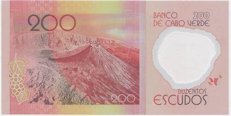Jamu Penurun Kolestrol B 1 notas de portugal e estrangeiro world paper money and
