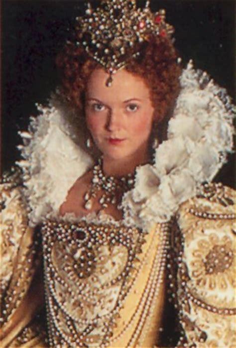 filme schauen black adder ii queen elizabeth i the blackadder wiki fandom powered