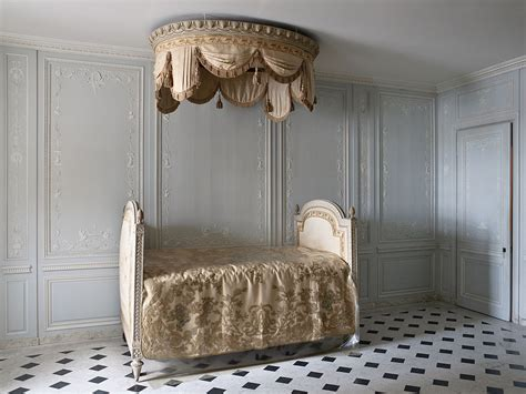 marie antoinette bathroom rococo revisited