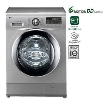 Which Automatic Washing Machine Is Better Front Load Or Top Load - which washing machine is better in terms of power