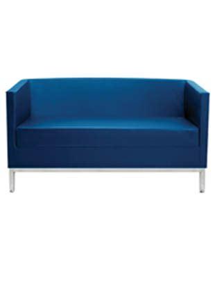 Sofa Vere sofa kantor indachi furniture kantor jual meja