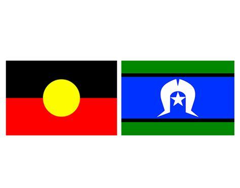 printable aboriginal flag bunting aboriginal flag facts driverlayer search engine
