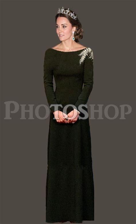 duchess of cambridge duchess of cambridge and cambridge on pinterest